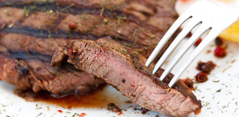 จะเพิ่มกล้ามเนื้อ/น้ำหนัก ต้องทานโปรตีนวันละเท่าไหร่