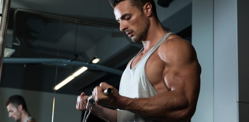 ลำดับท่าออกกำลังกาย