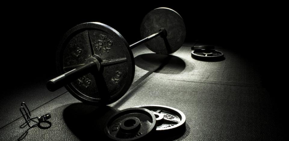 การเล่นเวท จำเป็นสำหรับการเพิ่มน้ำหนักไหม?