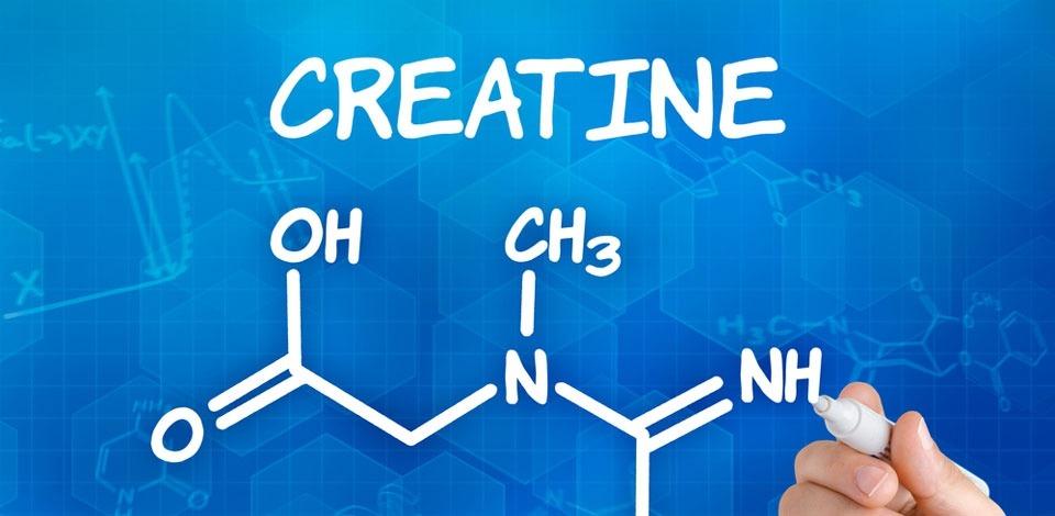 3 เทคนิคการใช้ครีเอทีนให้ได้ผลมากที่สุด