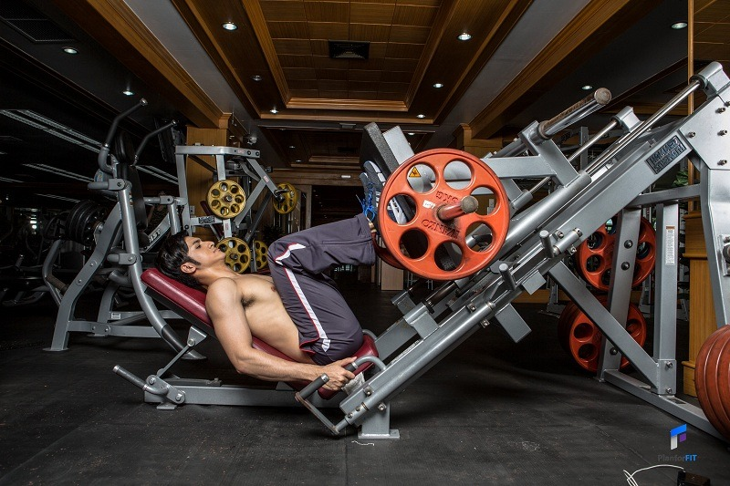 Leg Press Finish resize