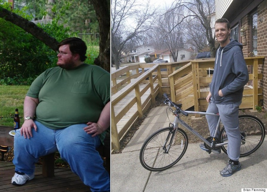 o-BRIAN-FLEMMING-WEIGHT-LOSS-900