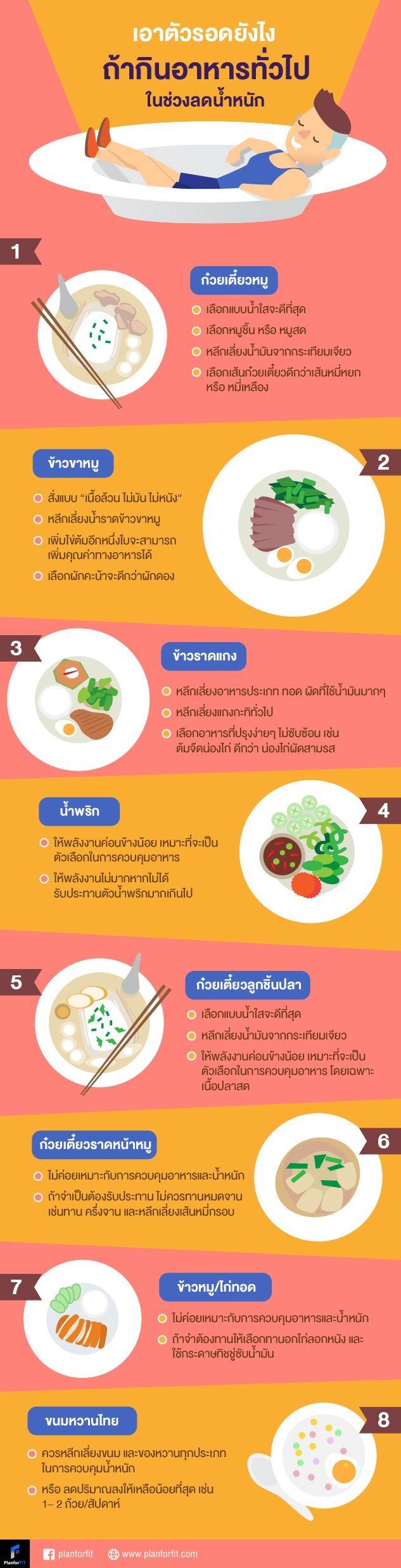239_food_p