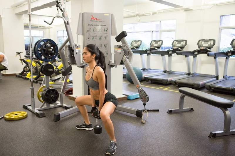 Plie Dumbbell Squat Finish_resize