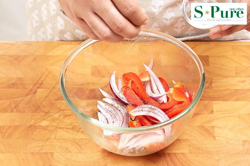 แซนวิชไข่พริกหวาน_6