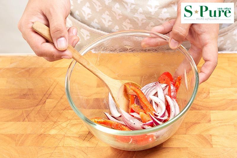 แซนวิชไข่พริกหวาน_7
