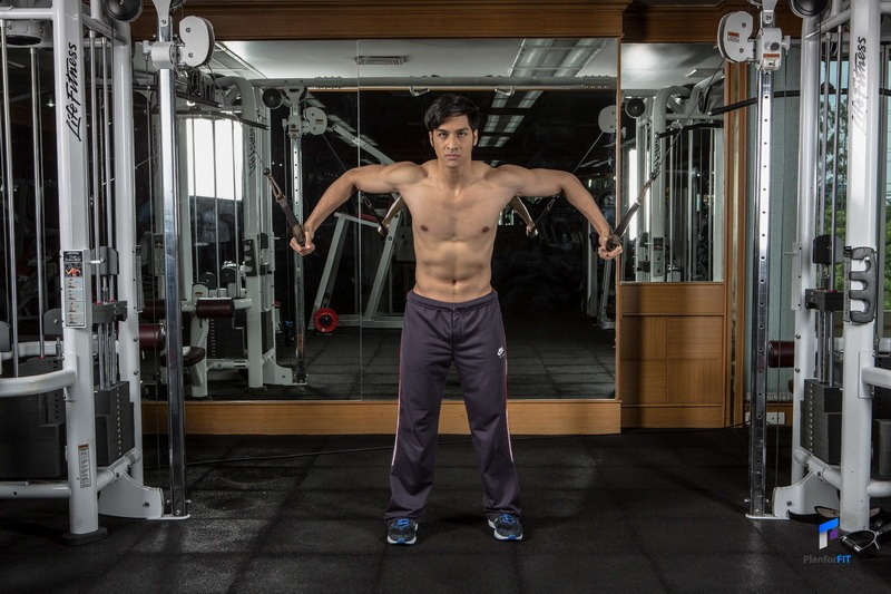 cable-fly-lower-chest-finish_resize