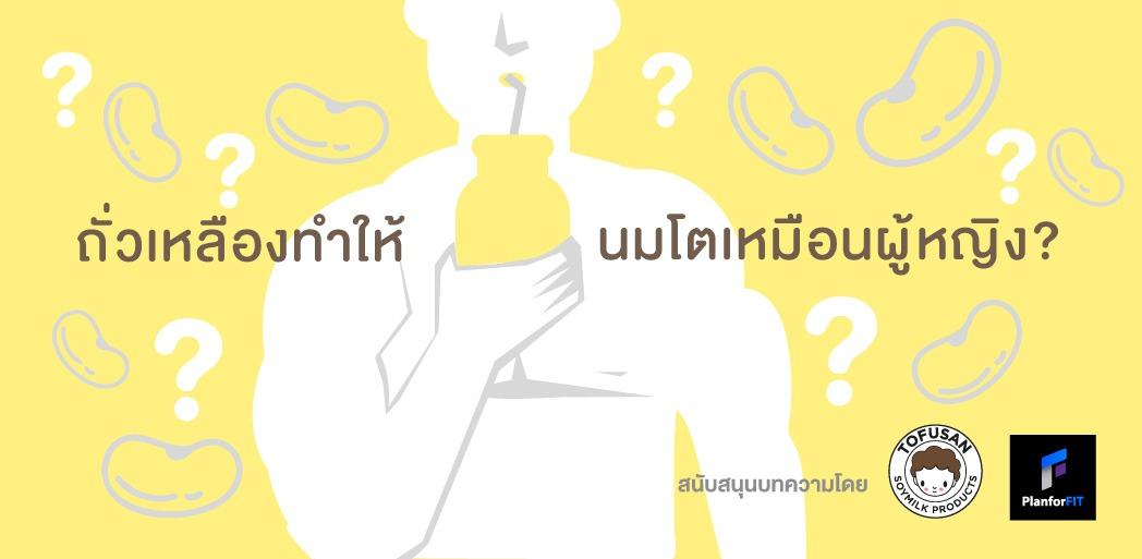 336_taohoo_banner