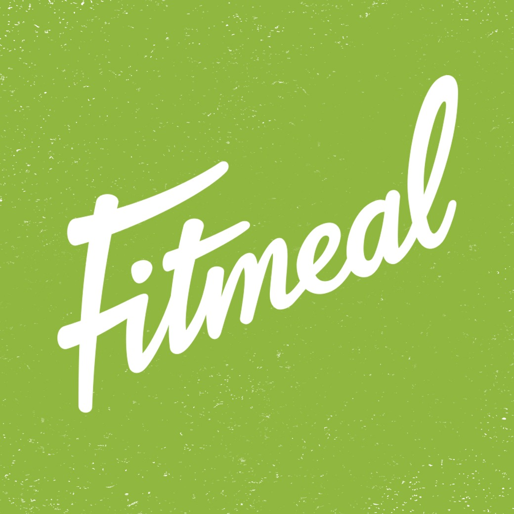 logo-fitmeal01