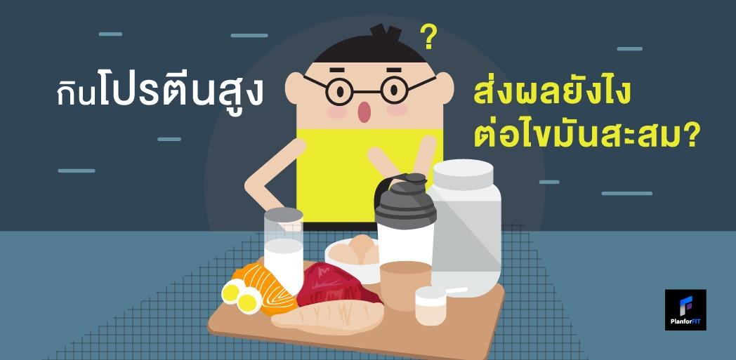 389_eatprotein_banner