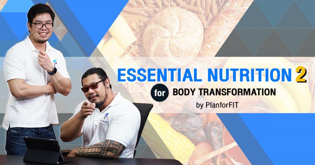 https://planforfit.com/wp-content/uploads/2018/12/cover1200_eptc_nutrition2-1050x551.jpg